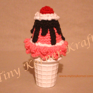 Tiny Korner crafts